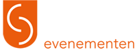 Stuif Evenementen Logo